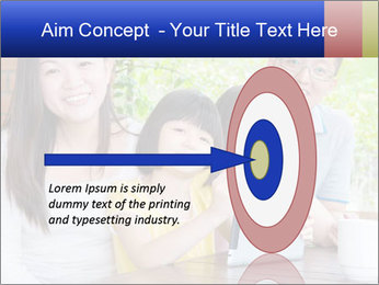 0000081677 PowerPoint Template - Slide 83