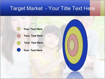 0000081677 PowerPoint Template - Slide 84