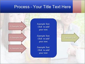 0000081677 PowerPoint Template - Slide 85