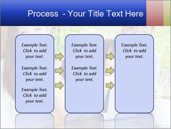 0000081677 PowerPoint Template - Slide 86
