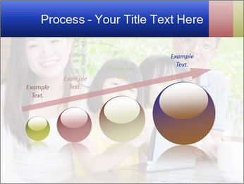 0000081677 PowerPoint Template - Slide 87