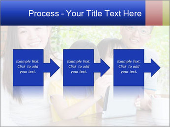 0000081677 PowerPoint Template - Slide 88