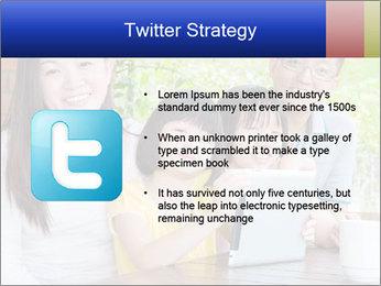 0000081677 PowerPoint Template - Slide 9