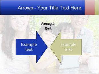 0000081677 PowerPoint Template - Slide 90