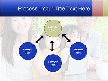 0000081677 PowerPoint Template - Slide 91
