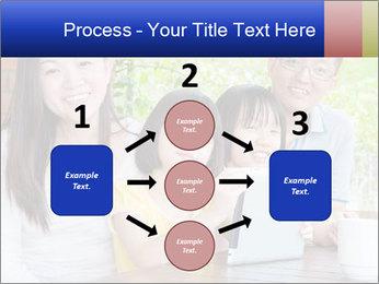 0000081677 PowerPoint Template - Slide 92