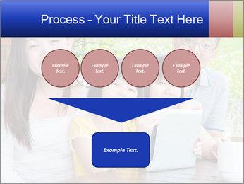 0000081677 PowerPoint Template - Slide 93