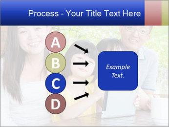 0000081677 PowerPoint Template - Slide 94