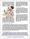 0000081677 Word Templates - Page 4