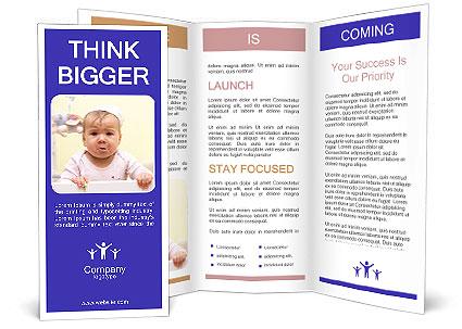 0000081678 Brochure Templates