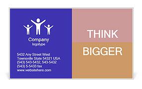 0000081678 Business Card Templates