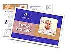 0000081678 Postcard Templates