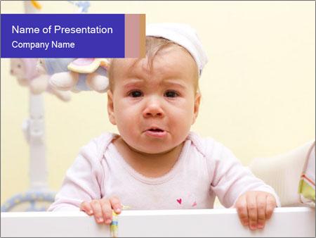 0000081678 PowerPoint Templates