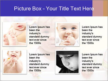 0000081678 PowerPoint Template - Slide 14