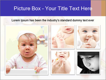 0000081678 PowerPoint Template - Slide 19