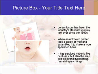 0000081678 PowerPoint Template - Slide 20