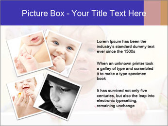 0000081678 PowerPoint Template - Slide 23