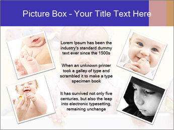 0000081678 PowerPoint Template - Slide 24