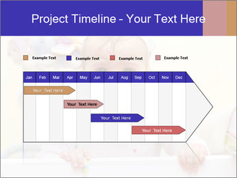 0000081678 PowerPoint Template - Slide 25