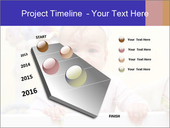 0000081678 PowerPoint Template - Slide 26
