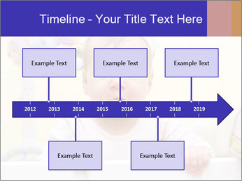 0000081678 PowerPoint Template - Slide 28