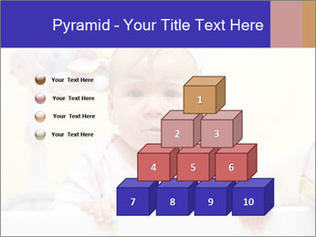0000081678 PowerPoint Template - Slide 31