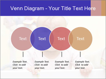 0000081678 PowerPoint Template - Slide 32