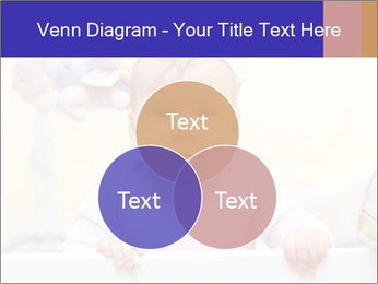 0000081678 PowerPoint Template - Slide 33