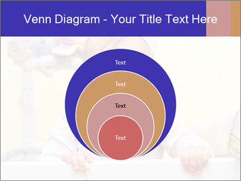 0000081678 PowerPoint Template - Slide 34