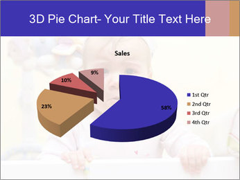 0000081678 PowerPoint Template - Slide 35