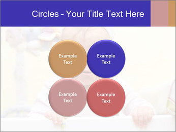 0000081678 PowerPoint Template - Slide 38