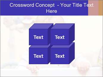 0000081678 PowerPoint Template - Slide 39