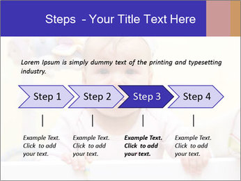 0000081678 PowerPoint Template - Slide 4