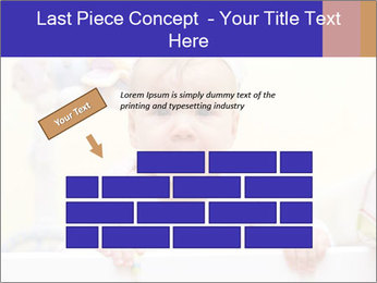 0000081678 PowerPoint Template - Slide 46