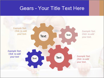 0000081678 PowerPoint Template - Slide 47