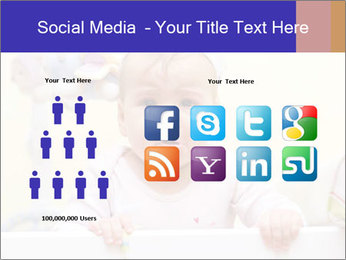 0000081678 PowerPoint Template - Slide 5
