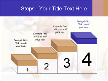 0000081678 PowerPoint Template - Slide 64