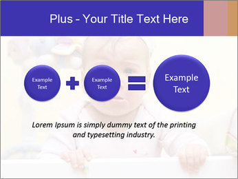 0000081678 PowerPoint Template - Slide 75
