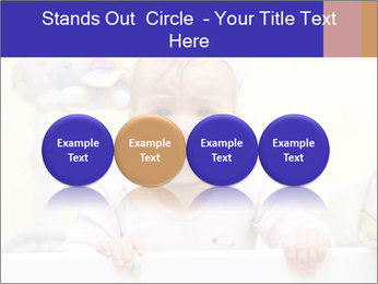 0000081678 PowerPoint Template - Slide 76