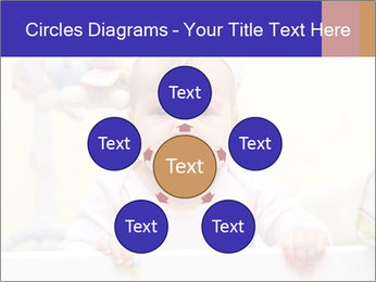 0000081678 PowerPoint Template - Slide 78