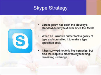 0000081678 PowerPoint Template - Slide 8