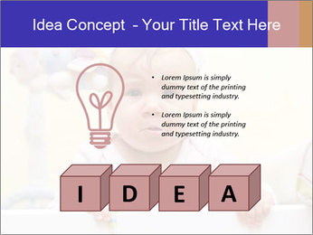 0000081678 PowerPoint Template - Slide 80