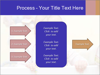 0000081678 PowerPoint Template - Slide 85