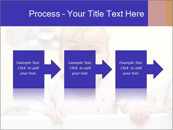 0000081678 PowerPoint Template - Slide 88