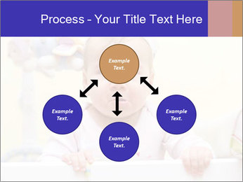 0000081678 PowerPoint Template - Slide 91