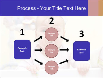 0000081678 PowerPoint Template - Slide 92
