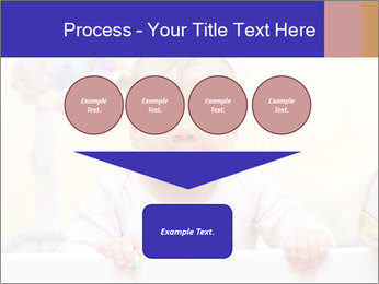0000081678 PowerPoint Template - Slide 93