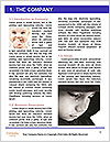 0000081678 Word Templates - Page 3