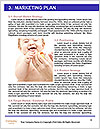 0000081678 Word Templates - Page 8