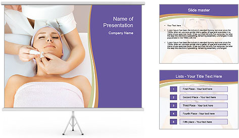 0000081679 PowerPoint Template